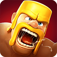 Скачать Clash of Clans на ПК (Windows), Android