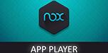 Скачать clash of clans на компьютер Nox App Player